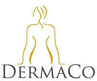 Dermaco Logo