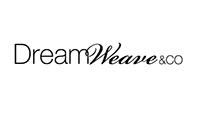 Dream Weave Logo