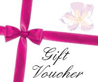 Gift Vouchers at Beautique