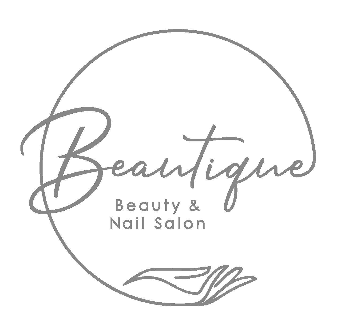 Odiham Beautique